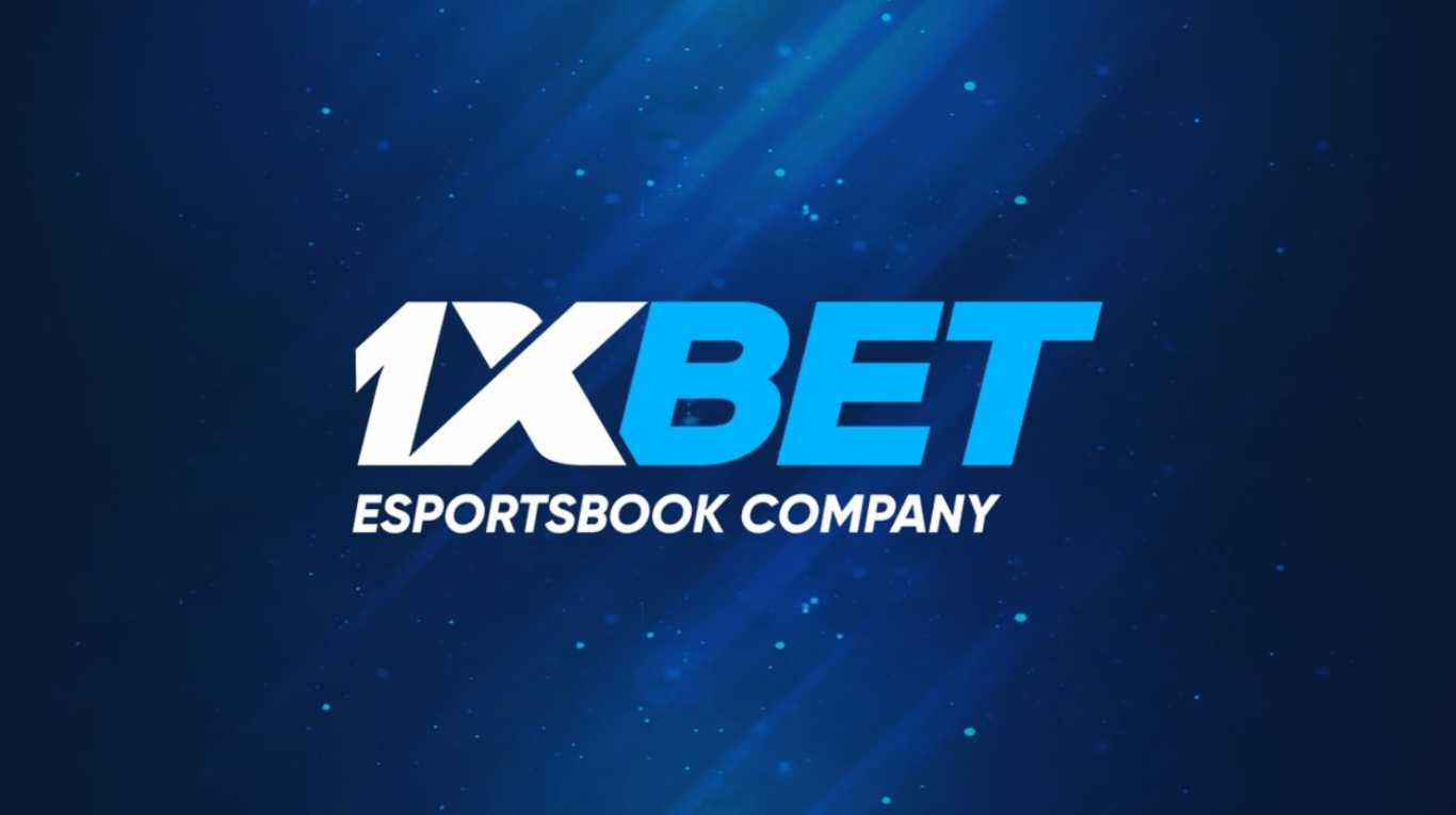 Available Methods for 1xBet Sign in